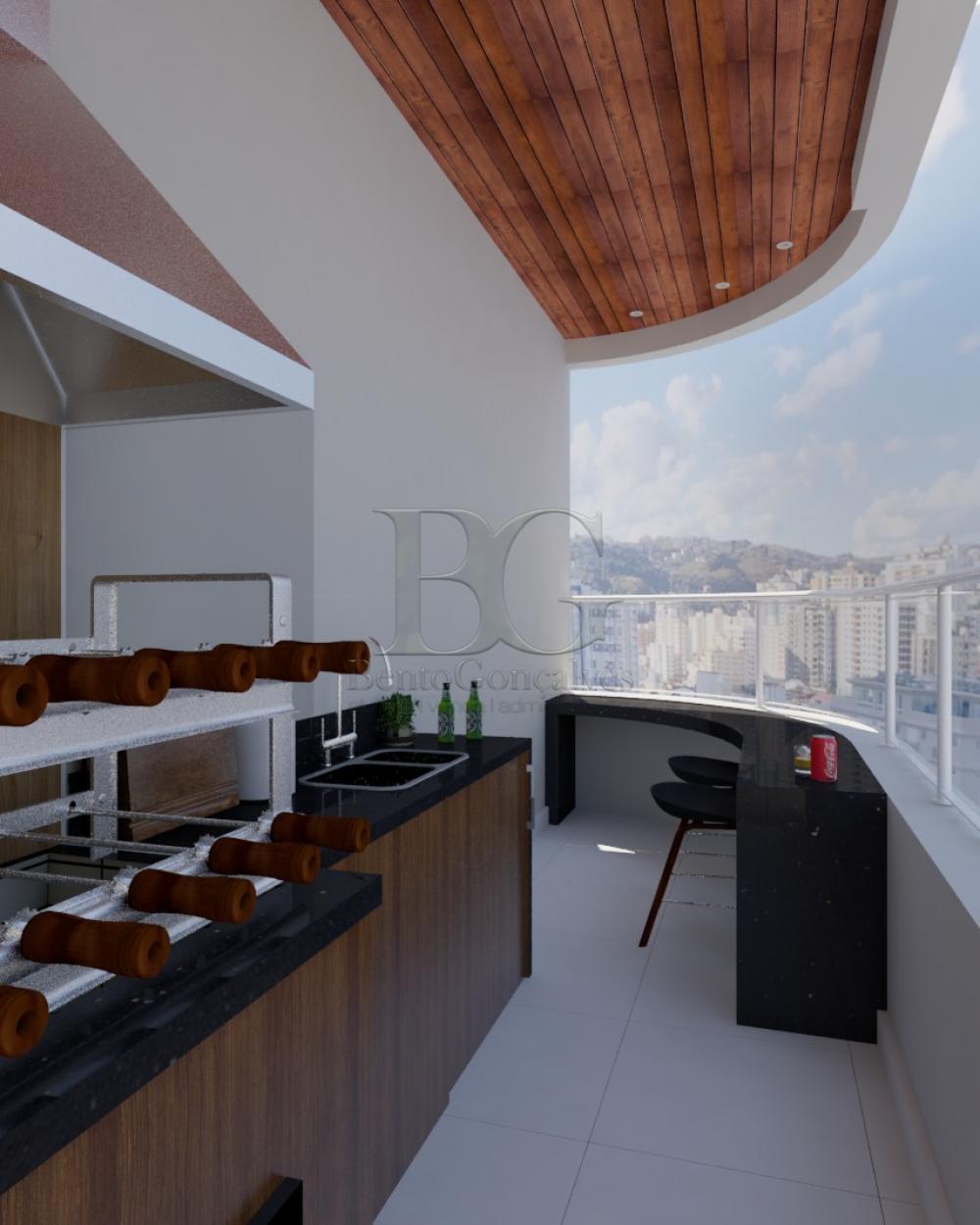 Alugar Apartamentos / Padrão em Poços de Caldas apenas R$ 2.200,00 - Foto 25