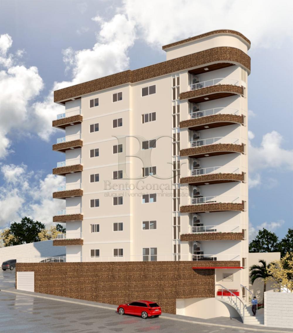 Alugar Apartamentos / Padrão em Poços de Caldas apenas R$ 2.200,00 - Foto 17
