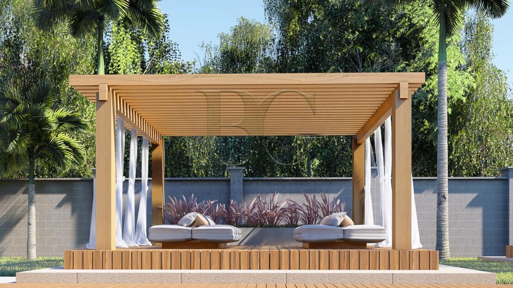 Comprar Casas / Casa em condomínio em Poços de Caldas apenas R$ 658.000,00 - Foto 34