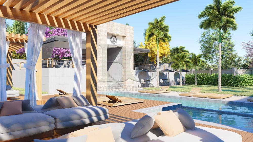 Comprar Casas / Casa em condomínio em Poços de Caldas apenas R$ 658.000,00 - Foto 39
