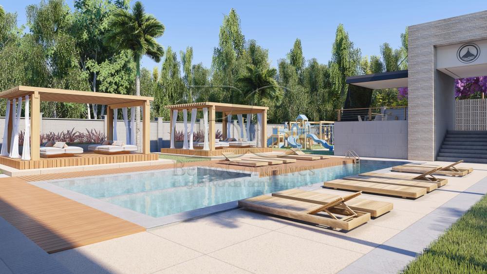 Comprar Casas / Casa em condomínio em Poços de Caldas apenas R$ 658.000,00 - Foto 40