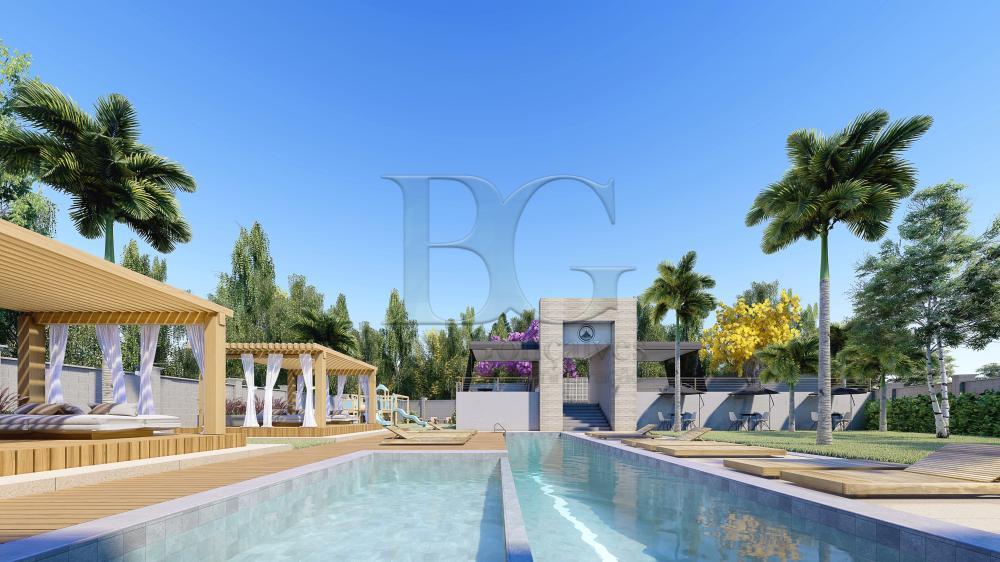 Comprar Casas / Casa em condomínio em Poços de Caldas apenas R$ 658.000,00 - Foto 41