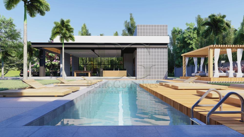 Comprar Casas / Casa em condomínio em Poços de Caldas apenas R$ 658.000,00 - Foto 42