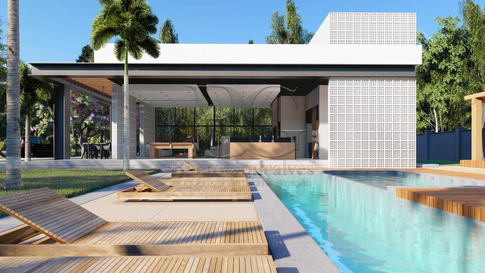 Comprar Casas / Casa em condomínio em Poços de Caldas apenas R$ 658.000,00 - Foto 43