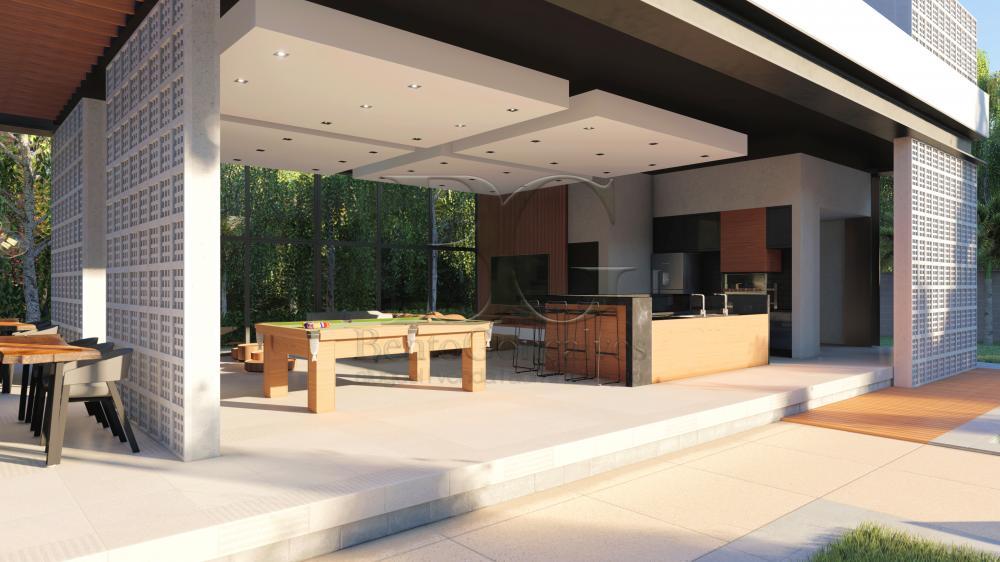 Comprar Casas / Casa em condomínio em Poços de Caldas apenas R$ 658.000,00 - Foto 44