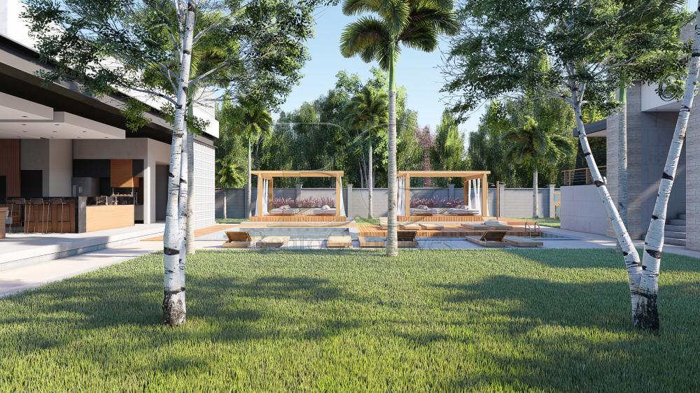 Comprar Casas / Casa em condomínio em Poços de Caldas apenas R$ 658.000,00 - Foto 45