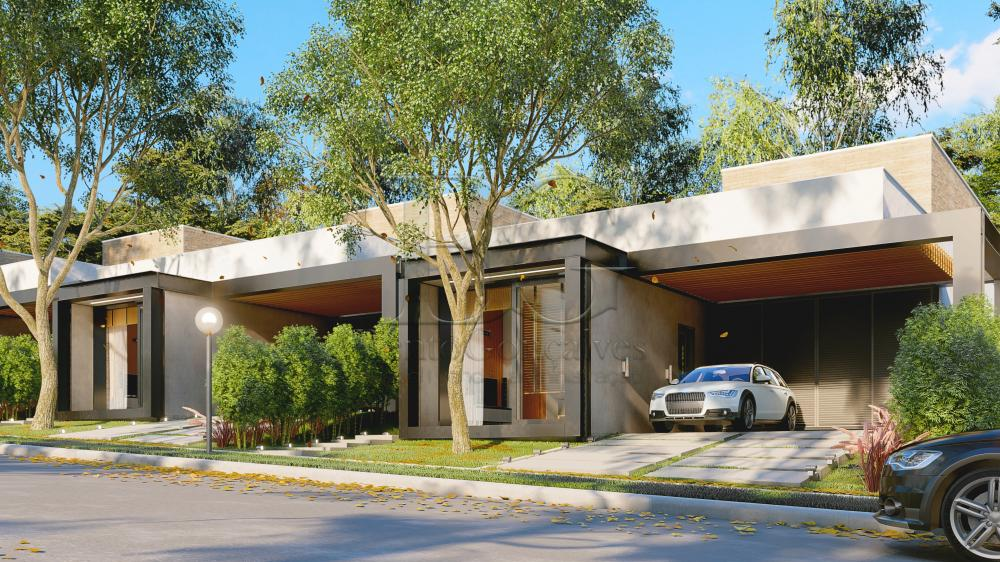Comprar Casas / Casa em condomínio em Poços de Caldas apenas R$ 658.000,00 - Foto 47
