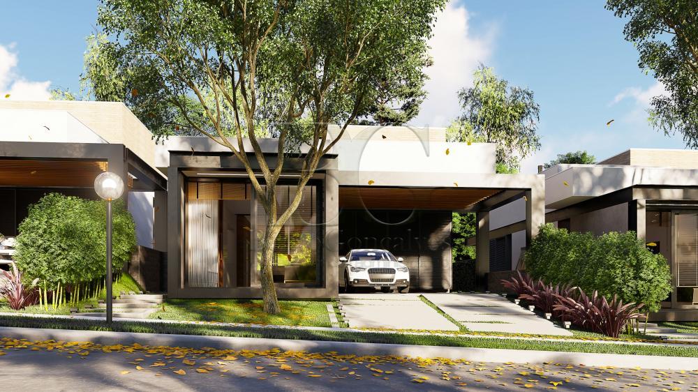 Comprar Casas / Casa em condomínio em Poços de Caldas apenas R$ 658.000,00 - Foto 48