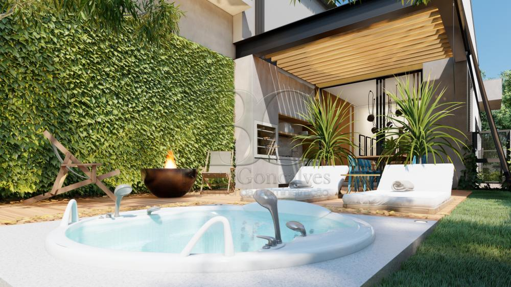 Comprar Casas / Casa em condomínio em Poços de Caldas apenas R$ 658.000,00 - Foto 58