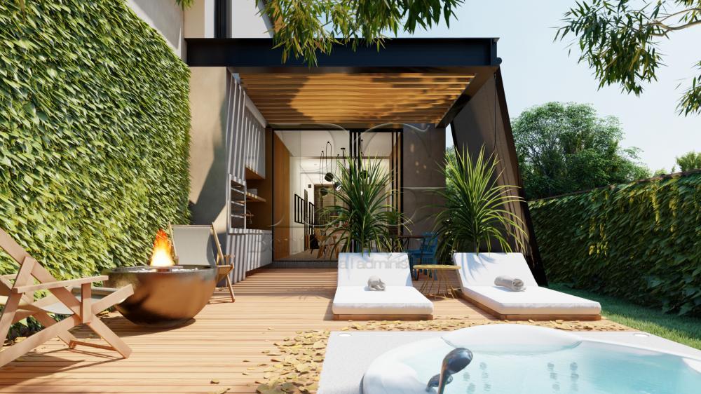 Comprar Casas / Casa em condomínio em Poços de Caldas apenas R$ 658.000,00 - Foto 59