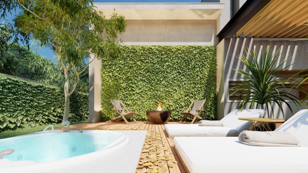 Comprar Casas / Casa em condomínio em Poços de Caldas apenas R$ 658.000,00 - Foto 60