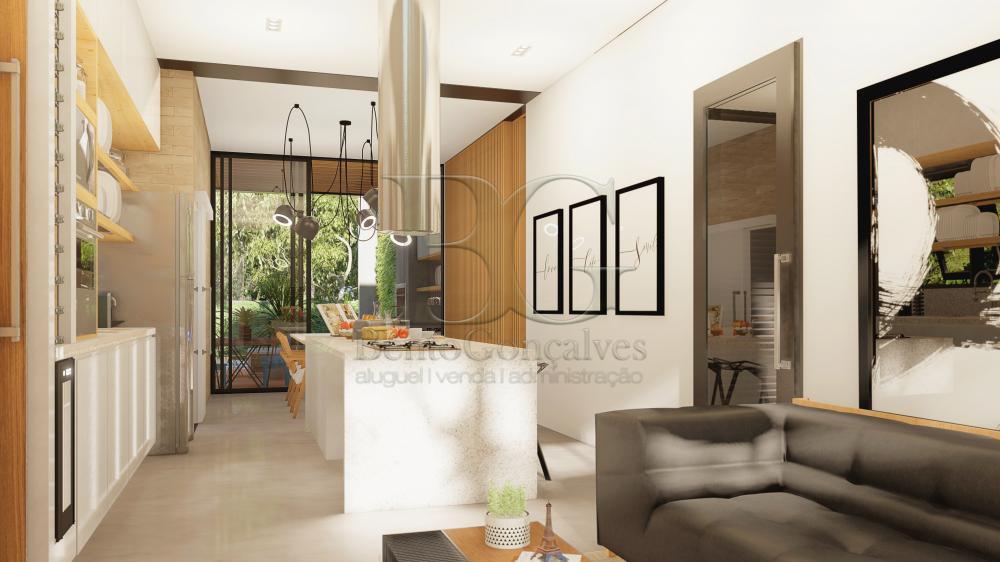 Comprar Casas / Casa em condomínio em Poços de Caldas apenas R$ 658.000,00 - Foto 49