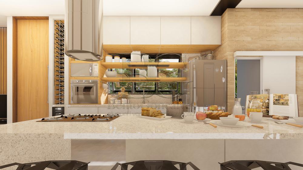 Comprar Casas / Casa em condomínio em Poços de Caldas apenas R$ 658.000,00 - Foto 52