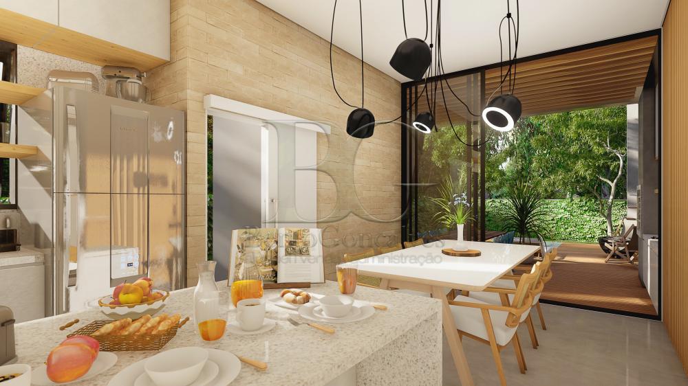 Comprar Casas / Casa em condomínio em Poços de Caldas apenas R$ 658.000,00 - Foto 51