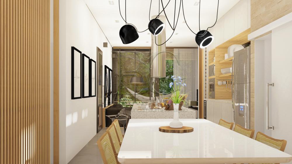Comprar Casas / Casa em condomínio em Poços de Caldas apenas R$ 658.000,00 - Foto 54