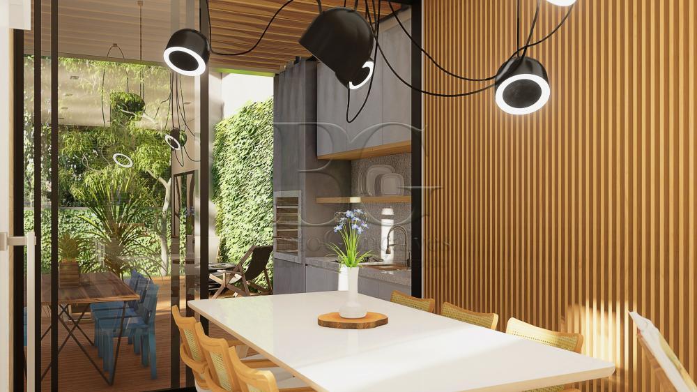 Comprar Casas / Casa em condomínio em Poços de Caldas apenas R$ 658.000,00 - Foto 55