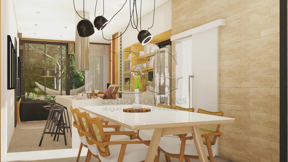 Comprar Casas / Casa em condomínio em Poços de Caldas apenas R$ 658.000,00 - Foto 56