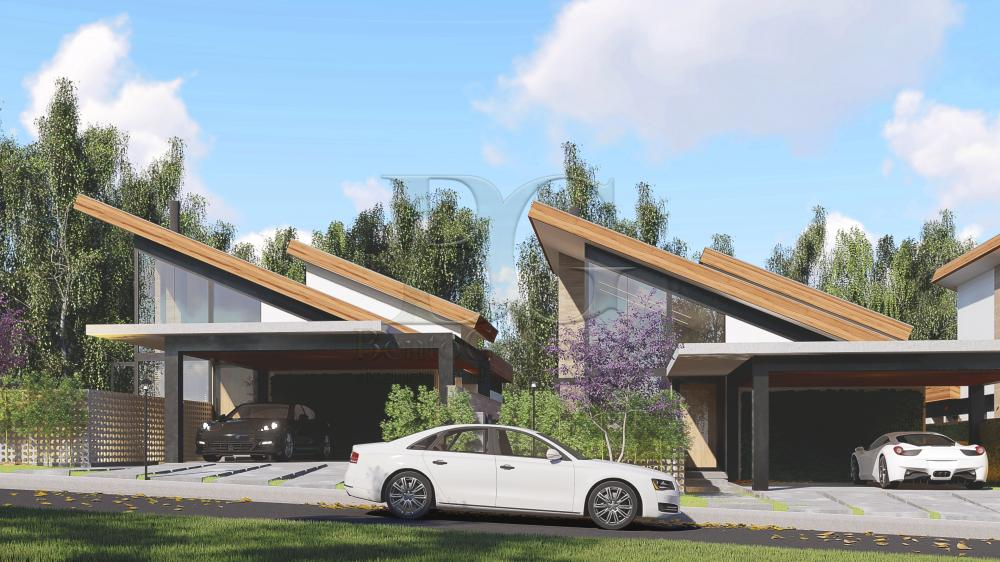 Comprar Casas / Casa em condomínio em Poços de Caldas apenas R$ 658.000,00 - Foto 61