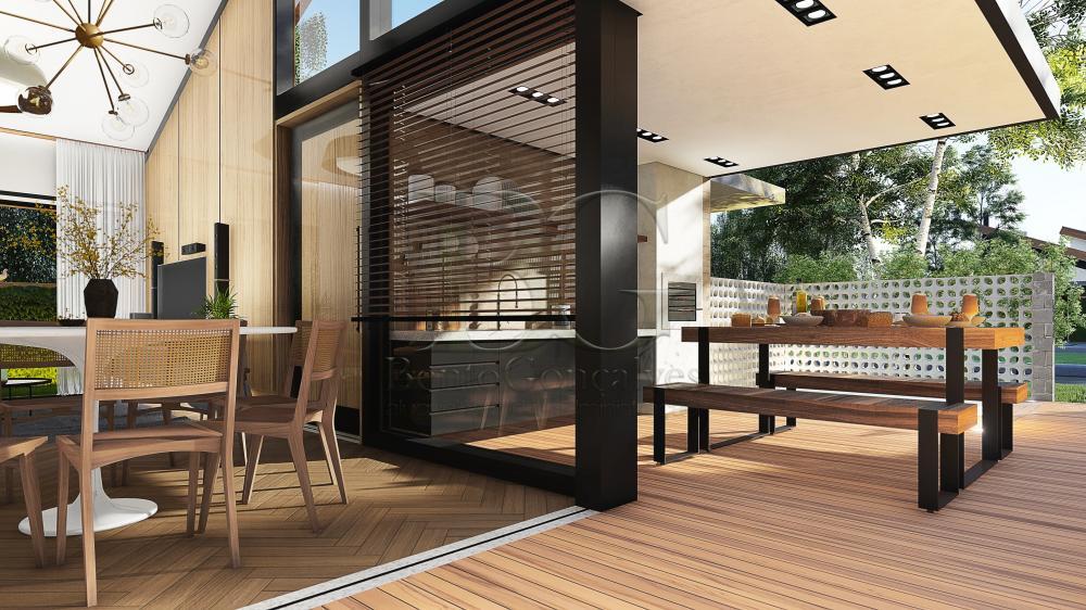 Comprar Casas / Casa em condomínio em Poços de Caldas apenas R$ 658.000,00 - Foto 75
