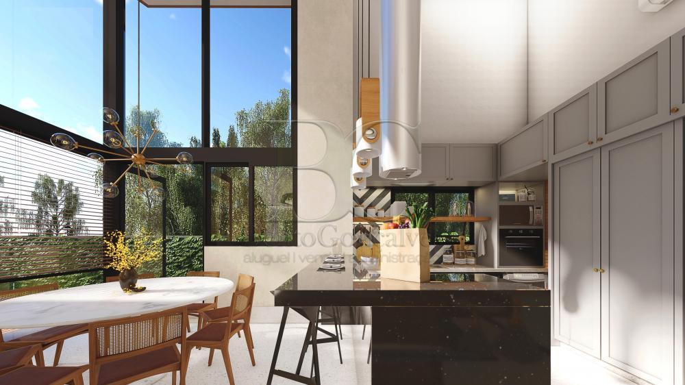 Comprar Casas / Casa em condomínio em Poços de Caldas apenas R$ 658.000,00 - Foto 71