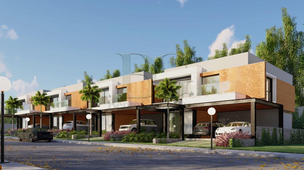 Comprar Casas / Casa em condomínio em Poços de Caldas apenas R$ 658.000,00 - Foto 76