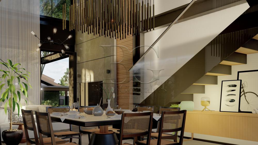 Comprar Casas / Casa em condomínio em Poços de Caldas apenas R$ 658.000,00 - Foto 78