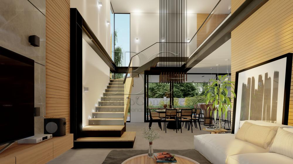 Comprar Casas / Casa em condomínio em Poços de Caldas apenas R$ 658.000,00 - Foto 79