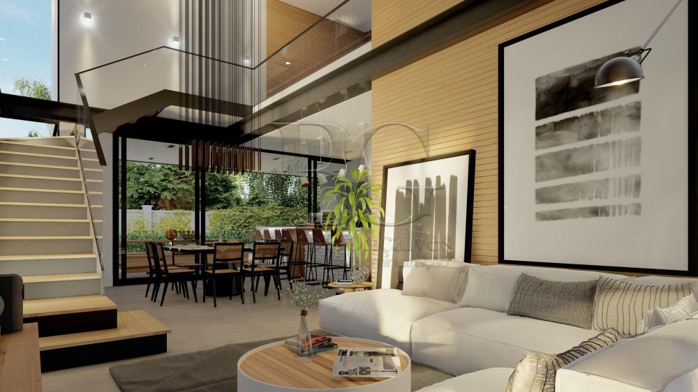 Comprar Casas / Casa em condomínio em Poços de Caldas apenas R$ 658.000,00 - Foto 80