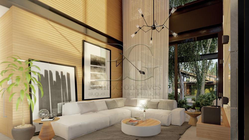 Comprar Casas / Casa em condomínio em Poços de Caldas apenas R$ 658.000,00 - Foto 82