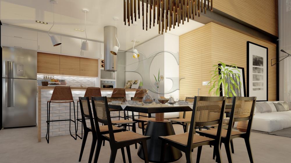 Comprar Casas / Casa em condomínio em Poços de Caldas apenas R$ 658.000,00 - Foto 83