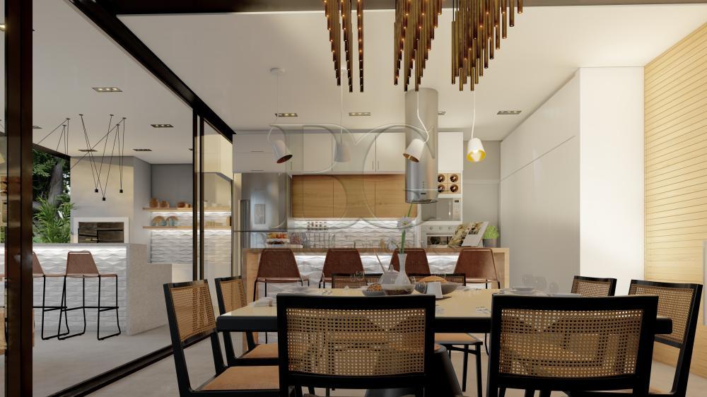 Comprar Casas / Casa em condomínio em Poços de Caldas apenas R$ 658.000,00 - Foto 86