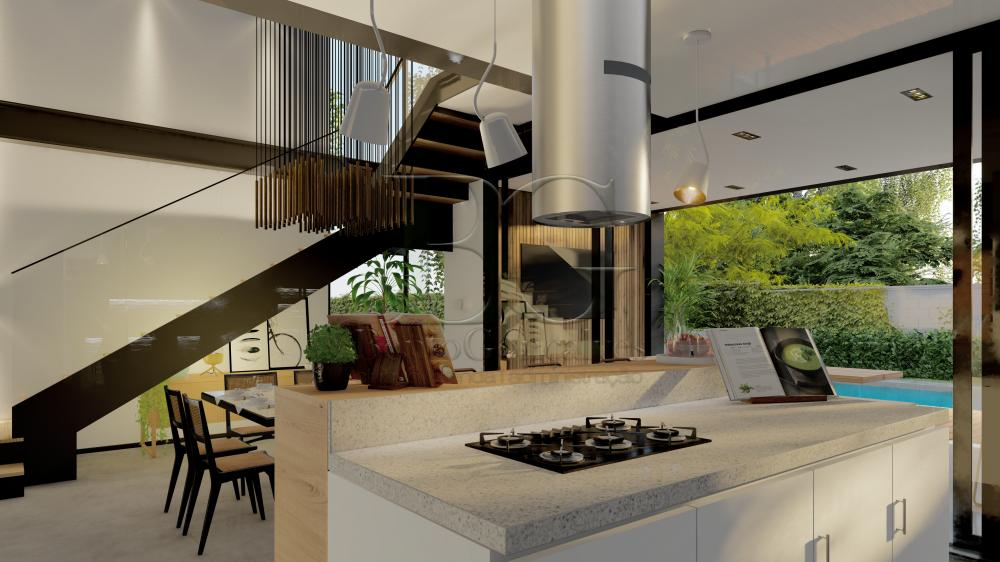 Comprar Casas / Casa em condomínio em Poços de Caldas apenas R$ 658.000,00 - Foto 87