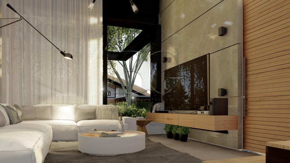 Comprar Casas / Casa em condomínio em Poços de Caldas apenas R$ 658.000,00 - Foto 90