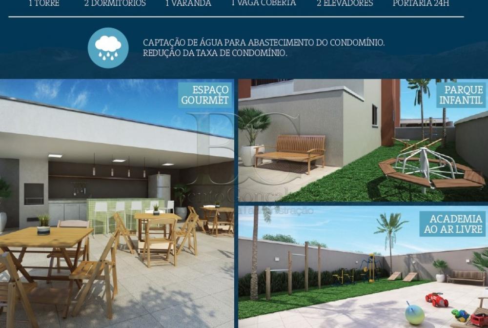 Comprar Apartamentos / Padrão em Poços de Caldas apenas R$ 170.000,00 - Foto 7