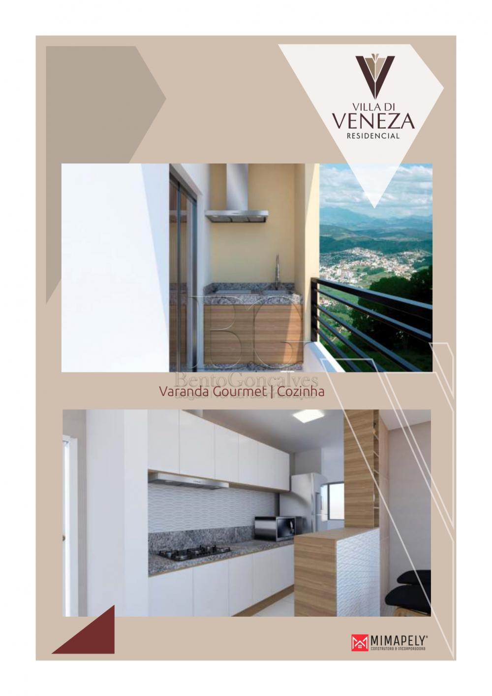 Comprar Apartamentos / Padrão em Poços de Caldas apenas R$ 170.000,00 - Foto 10