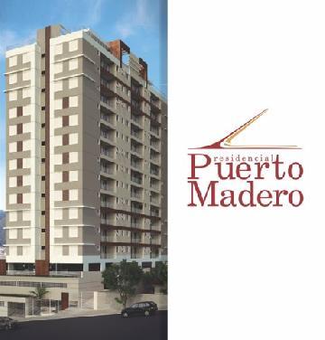 Lançamento Puerto Madero no bairro Centro em Po�os de Caldas-MG