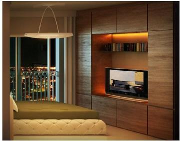 Comprar Apartamentos / Padrão em Poços de Caldas R$ 350.000,00 - Foto 22