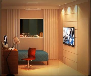 Comprar Apartamentos / Padrão em Poços de Caldas R$ 350.000,00 - Foto 23