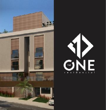 Lançamento The One no bairro Centro em Poços de Caldas-MG