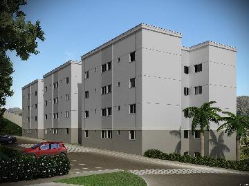 Comprar Apartamentos / Padrão em Poços de Caldas R$ 140.000,00 - Foto 24