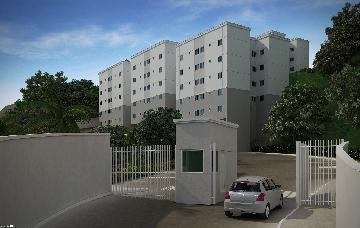Comprar Apartamentos / Padrão em Poços de Caldas R$ 140.000,00 - Foto 25