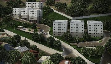 Comprar Apartamentos / Padrão em Poços de Caldas R$ 140.000,00 - Foto 22