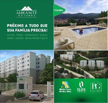 Comprar Apartamentos / Padrão em Poços de Caldas R$ 140.000,00 - Foto 21
