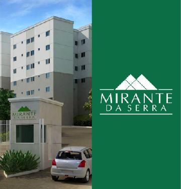 Lançamento Residencial Mirante da Serra no bairro Dom Bosco em Poços de Caldas-MG