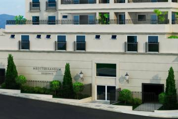 Comprar Apartamentos / Padrão em Poços de Caldas R$ 1.450.000,00 - Foto 17
