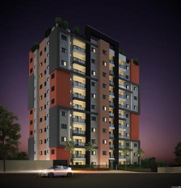 Alugar Apartamentos / Padrão em Poços de Caldas. apenas R$ 238.000,00