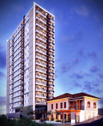 Comprar Apartamentos / Padrão em Poços de Caldas R$ 850.000,00 - Foto 32