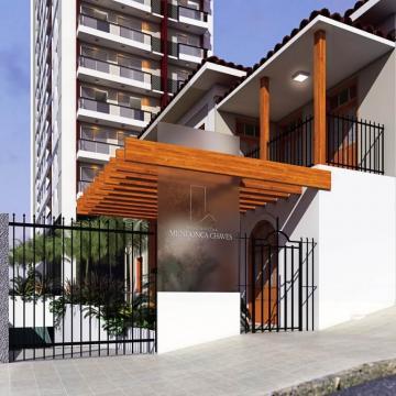 Lançamento Residencial Mendonça Chaves no bairro Centro em Poços de Caldas-MG