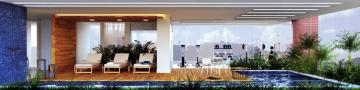 Comprar Apartamentos / Padrão em Poços de Caldas R$ 850.000,00 - Foto 35