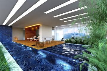 Comprar Apartamentos / Padrão em Poços de Caldas R$ 850.000,00 - Foto 36